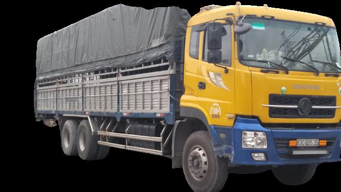 Dịch vụ vận chuyển hàng hóa từ tphcm đi Campuchia
